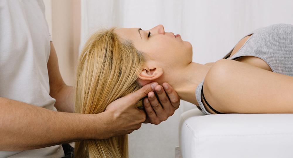 osteopatia-prova