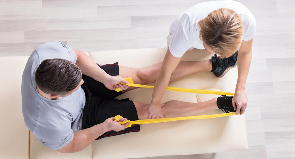 rieducazione-posturale-prova